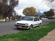 chilton car manuals free download 1986 mitsubishi starion auto manual 1986 mitsubishi pajero exe swb 4x4 blaknight