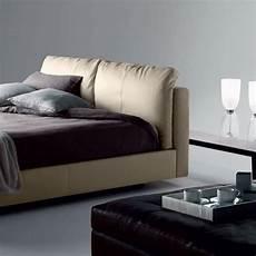 letti pelle frau letto massimosistema bed poltrona frau r d
