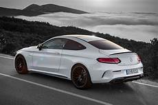 c63 amg 2017 2017 mercedes amg c63 coupe uncrate