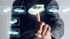 Autoversicherungen Vergleichen Und Sparen