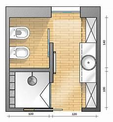 progetto bagno bagno con pianta progetto e costi dei lavori seconda