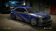 Need For Speed 2015 Race Ending Ps4 1080p