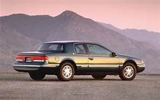 free car manuals to download 1997 mercury cougar electronic throttle control mercury cougar for sale in texas used cars on buysellsearch