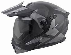 scorpion exo helm scorpion exo at950 neocon helmet revzilla
