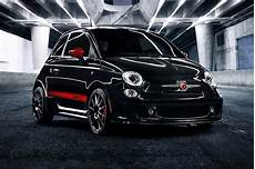 fiat 500 abarth used 2013 fiat 500 abarth pricing for sale edmunds