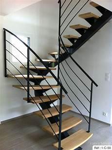 escalier 2 quart tournant lapeyre les 25 meilleures id 233 es de la cat 233 gorie escalier quart