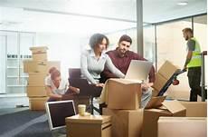 Umzug Planen Den Richtigen Karton Kaufen Archzine Net