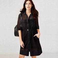 robe gerard darel 2017 322 best toutes en robe images on dress