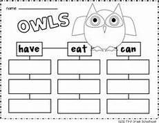 labeling parts of an owl january themes owl classroom owl theme classroom owl preschool