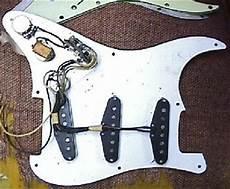 1960s strat wiring diagram vintage guitars info fender collecting vintage guitars fender stratocaster strat telecaster