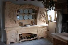handmade kitchen furniture tale kitchens extremely bespoke kitchens