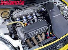 how does a cars engine work 2005 suzuki swift parental controls suzuki swift rs s1600 2005 racing cars