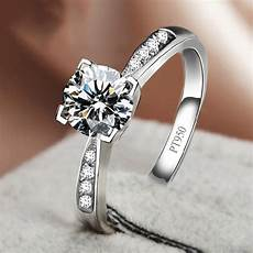 cheap ring rings for online for sale tbdress com