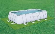installer piscine hors sol sur 92998 que mettre sous une piscine hors sol guide complet