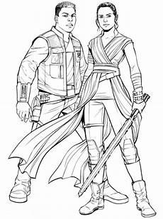 Malvorlagen Wars Ix N De Malvorlage Wars Rise Of Skywalker
