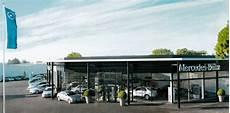 Garage Citroen Reze Cibema Richard Garage Automobile 9
