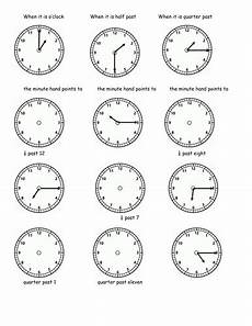 time worksheets o clock half past quarter past quarter to 3123 time quarter to and quarter past by soundstuff13 teaching resources tes