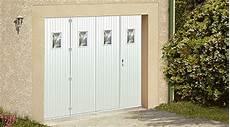 prix porte de garage prix d une porte de garage co 251 t moyen tarif d