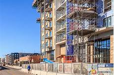 Denver Apartments With View by Industry Denver Apartments Update 3 Denverinfill
