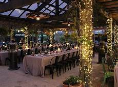 26 amazing places you can get married in new south wales wedding venues sydney best wedding