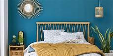 chambre parentale couleur couleur pour chambre parentale comment bien la choisir