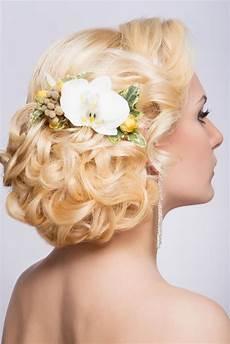brautfrisuren geflochten mit schleier brautfrisur ohne schleier 243148144 hairstyles wedding