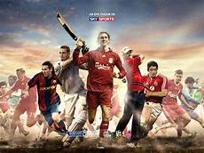 liverpool barcelona wallpaper liverpool team wallpapers football wallpapers pictures