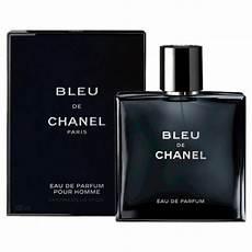 chanel homme chanel bleu de chanel pour homme edp 100ml from hairshop lv
