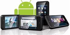 Harga Merk Hp Htc daftar harga hp android terbaru januari 2014