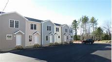 Apartments For Rent Bangor Maine Area by Rentals And Property Management Bangor Maine Rent Bangor