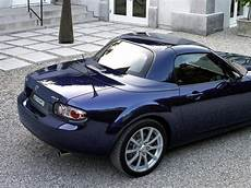 Coupe Pas Cher Mazda Mx 5 Roadster Coup 233 Pas Cher