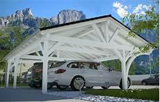 Spitzdach Carport Nach Ihren W 252 Nschen Premium Carportwerk