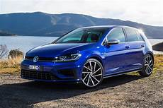 golf 7r 2017 volkswagen golf r 2017 review carsguide