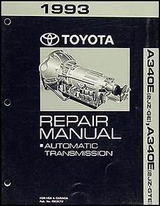 what is the best auto repair manual 1993 chevrolet apv free book repair manuals 1993 toyota supra automatic transmission repair shop manual original