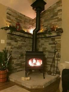by begin my livingroom ideas stove hearth burning stove corner