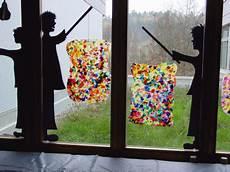 Afbeeldingsresultaat Voor Herbst Fenster Schule