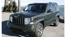 auto body repair training 2010 jeep liberty electronic valve timing 2008 jeep liberty sport review roadshow