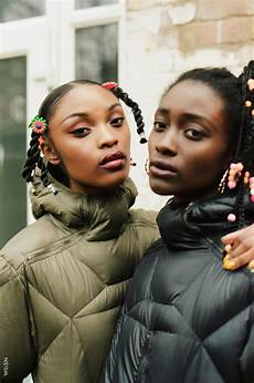 141 best trend aw 2018 19 worldhood images on pinterest aw 2018 winter trends and trends 2018