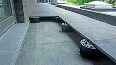 dalle pour terrasse sur plot 99170 carrelage sol et mur 2 showrooms 224 montpellier les carrelages