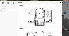house plan software freeware free home design software for mac