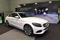 C 350 E Tops Mercedes Malaysia S C Class Range