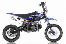 apollo 125cc db 35 dirt bike