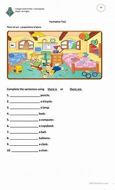 grammar worksheets there is there are 24680 there is are worksheet free esl printable worksheets made by teachers