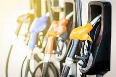Salon De L Auto 2019 Que Choisir Essence Diesel Gnc