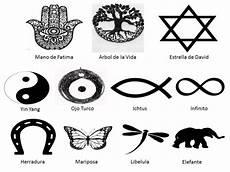 simbolos naturales y su significado mall de las joyas s 237 mbolos y sus significados