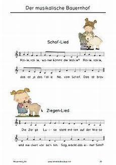 zootiere malvorlagen lyrics die 11 besten bilder ausmalbilder f 252 r kreative kinder