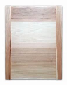salle de bain scandinave 5776 porte scandinave sc 90 hickory urbain menuiserie dubois