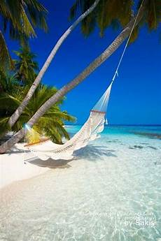 amaca travel yes it really is that beautiful punta cana relaxing