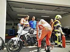 Bol D Argent 2015 Avec Le Team Circuit Paul Ricard Easy