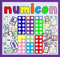 division worksheets eyfs 6166 numicon numbers resources eyfs ks1 addition numeracy maths numicon numicon activities math